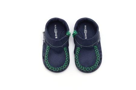 Pierwsze buty dla dziecka – Jakie, kiedy i gdzie kupić?