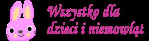 Akcesoria dla dzieci i niemowląt - Milutkie.pl