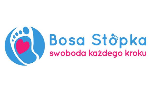 Bosa Stópka sklep z obuwiem dziecięcym typu barefoot.